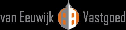 logo van Eeuwijk Vastgoed